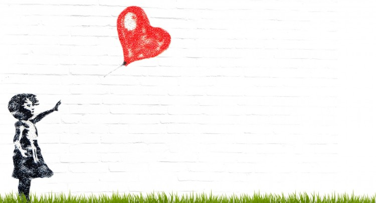 girl-2934257_1920 pixabay