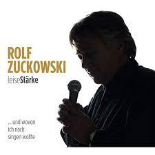Zuckowski